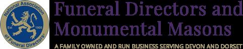 Funeral Directors Logo