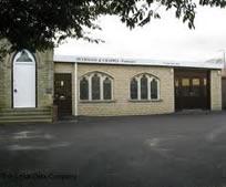 Overmass_Chapple_Seaton Funeral Directors